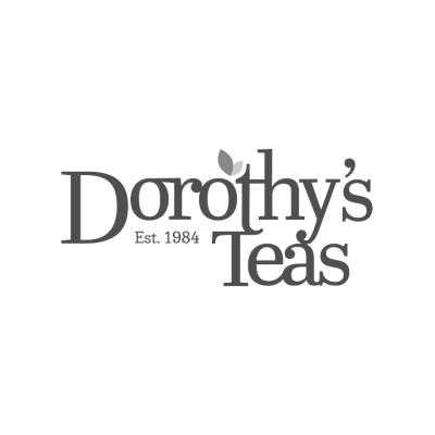 Dorothy's Teas Logo